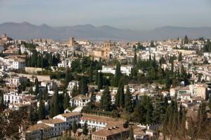 itinerarios-albaicin