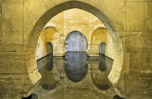 alhama-museo-termalismo