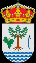 Ayuntamiento de Molvízar